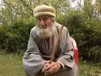 "Baba-e-Scouts Kashmir ""Affandi"" is no more 