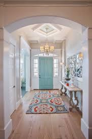 best 25 white walls ideas on pinterest home art white rooms