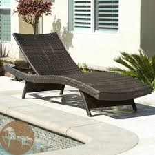 White Resin Wicker Outdoor Patio Furniture Set - furniture furniture splendid target patio furniture clearance