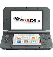 nintendo 3ds xl black friday sale buy now nintendo 3ds console bundles