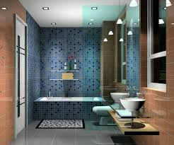 28 bathrooms design ideas 35 beautiful bathroom decorating