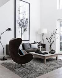 Inspiring Modern Minimalist Living Room Ideas HOMEDECORT - Minimalist living room designs