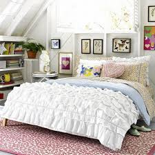 White Bedroom Ideas Uk Teal And Pink Bedroom Decor Best Ideas About Teal Girls Bedrooms