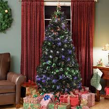 difference between christmas and thanksgiving 14 best artificial christmas trees 2017 best fake christmas trees