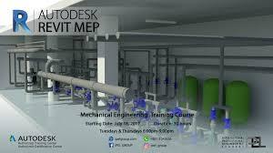 revit mep training course ihjoz com