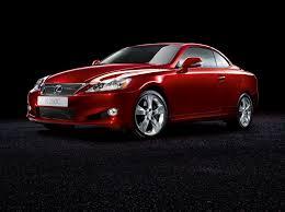 lexus car price com lexus is 250c photo 09 cars my passion pinterest cars