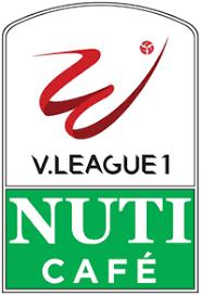 2018 V.League 1
