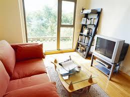 impressive 80 living room ideas pictures small spaces design