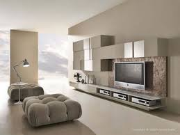 target tv stands for flat screens furniture tv stands for 55 flat screens white corner tv stands
