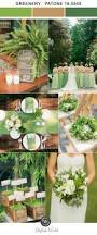 Pantone 2017 by Top 10 Wedding Colors For Spring 2017 Inspired By Pantone