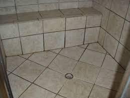 tile tile sealing decor modern on cool beautiful on tile sealing