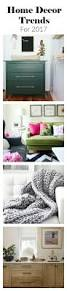 best 25 interior trends 2017 home ideas only on pinterest 2017