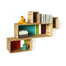 Cube De Rangement Modulable Fly by Etagere Cube Modulable Fly Best 20 Meuble Gain De Place Ideas On
