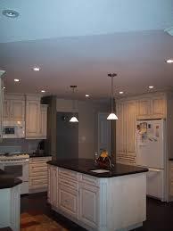 Best Lighting For Kitchen Island by Kitchen Lighting Nourish Kitchen Ceiling Light Fixtures
