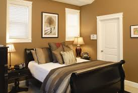 innovative popular paint colors for bedrooms on home decor plan
