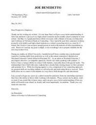 Intern Cover Letter  internship cover letter examples