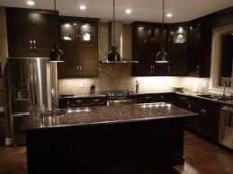Black Kitchen Designs Photos Best 25 Dark Kitchen Cabinets Ideas On Pinterest Dark Cabinets