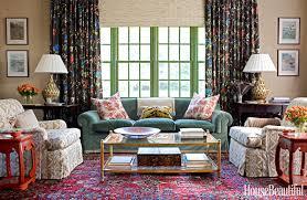25 best interior decorating secrets decorating tips and tricks