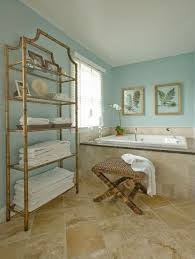 Bathroom Tile Ideas Traditional Colors Top 25 Best Beige Tile Bathroom Ideas On Pinterest Beige