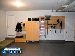 how to store kayaks in a garage amazing sharp home design