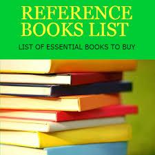 books on essay writing Bro tech Essay Book For Upsc Pdf Reader Essay for you Ruekspecstroy ru