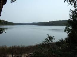 Wingan River