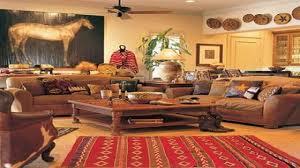 home decor western livingoom ideas for decoratingoomcountry
