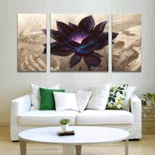 online get cheap flower prints art aliexpress com alibaba group