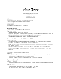 chicago style sample paper mla formatsample chicago style paper