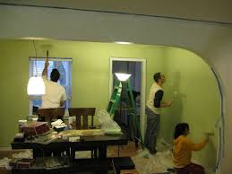 painting a dining room marceladick com