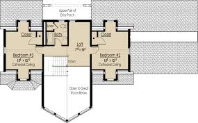 home floor plan designs with pictures on 4097x2550 free small