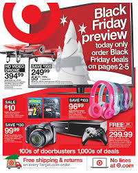 old black friday ads 2017 home depot cyber monday and black friday 2015 guide for online and in store