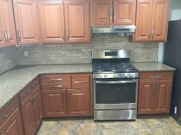 Kitchen Cabinets New Jersey Kitchen Cabinet Refacing Hopewell Nj
