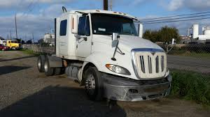 2009 volvo truck truck listings volvo kenworth portside truck sales