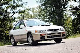 sold 2000 subaru impreza outback sport 27 949 miles carwrex