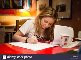 ideas about Paragraph Writing on Pinterest   Topic Sentences     Developing essay writing skills at secondary TES Developing essay writing skills at secondary