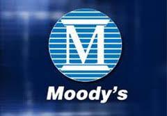 Ετοιμάζει υποβάθμιση των ΗΠΑ και η Moody's...