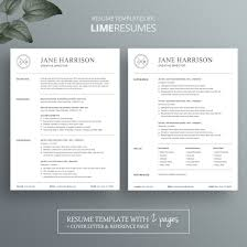 Best Job Resume by Examples Of Resumes Best Photos Template Resume For Job Sample