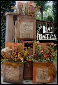203 best scarecrow images on pinterest primitive pumpkin