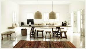 Decorative Home Interiors by Vastu Tips For Prosperous Diwali My Decorative
