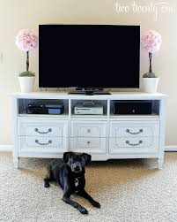 Small Bedroom With Tv Designs Bedroom Tv Stand Dresser Armoire Ikea Besta Tall Modern White