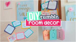 diy tumblr inspired room decor easy affordable ideas 2016 diy tumblr inspired room decor easy affordable ideas 2016 artsy xo youtube