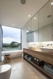 86 best bathroom images on pinterest bathroom ideas room and home