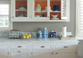 Quality Kitchen Cabinets San Francisco Interview With Paint Color Stylist Mary Lawlor From Kelly Moore