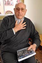 Juan Carlos Polentini