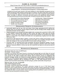 Aaaaeroincus Personable Resume Examples For Experienced