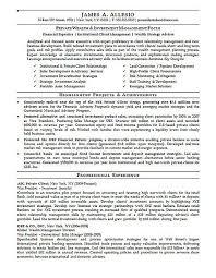 Cover Letter Job Resume Objective For Career Objective With Career for Employment Objective Or Cover Letter Writing Resume Sample