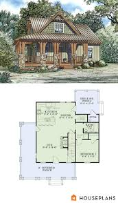 lake cabin floor plans with loft flooring house plans cottage
