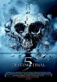 ver destino final 5