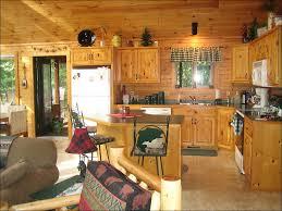 kitchen farmhouse kitchen ideas on a budget rustic kitchen